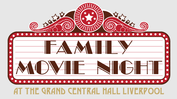 movie night at the grand central liverpool