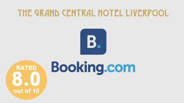 the grand hotel liverpool booking.com